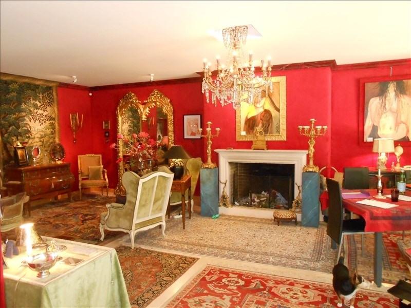 Vente de prestige maison / villa Niort 465000€ - Photo 9
