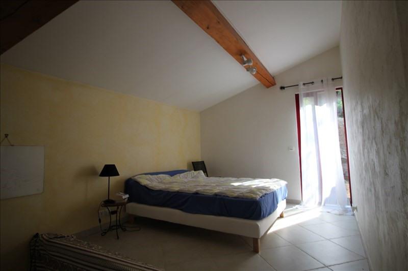 Sale house / villa Aix en provence 540000€ - Picture 9
