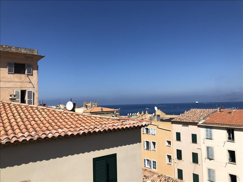 Location appartement L ile rousse 730€ CC - Photo 3
