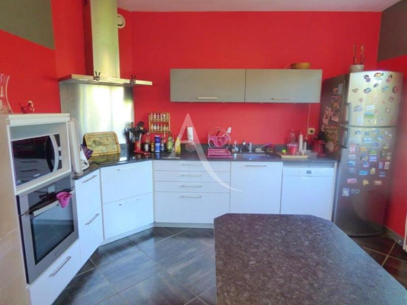 Sale house / villa Saint lys 246100€ - Picture 3
