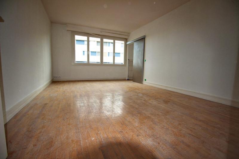 Location appartement Lorient 650€ CC - Photo 2