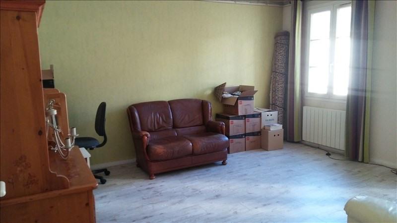 Vente appartement Meru 117400€ - Photo 2