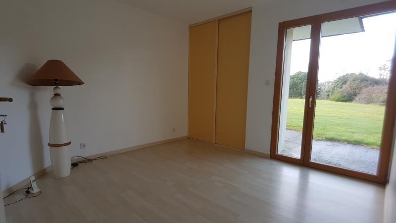 Verkoop  huis Fouesnant 472500€ - Foto 6