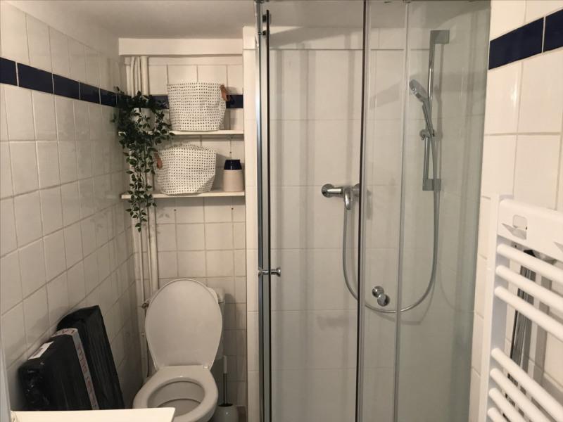 Location appartement Lyon 6ème 950€ CC - Photo 5