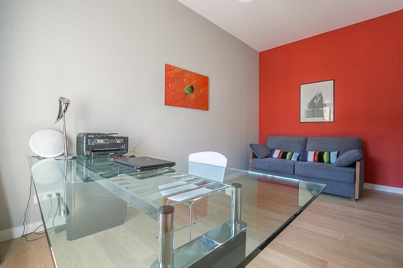 Deluxe sale apartment Aix en provence 798000€ - Picture 2