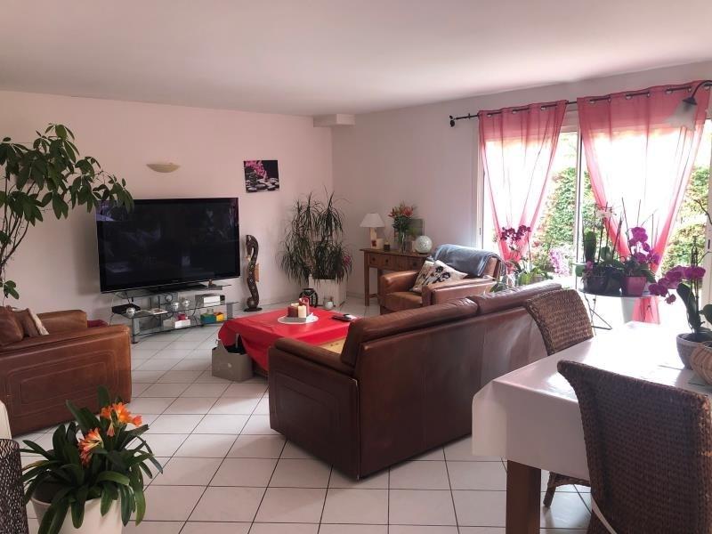 Sale house / villa La teste de buch 525000€ - Picture 3