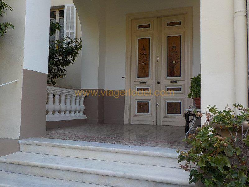 Viager maison / villa Antibes 1 930 000€ - Photo 6