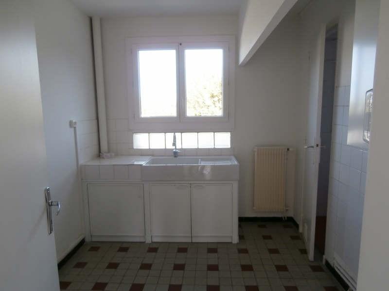 Location appartement Salon de provence 595€ CC - Photo 5