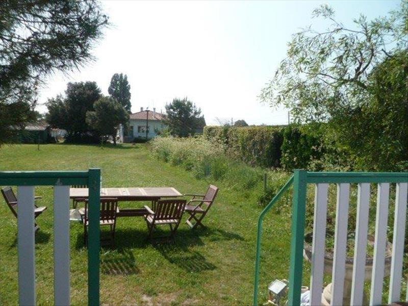 Vente maison / villa Le chateau d oleron 399000€ - Photo 17