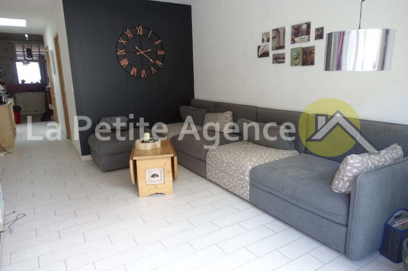 Vente maison / villa Annoeullin 138 900€ - Photo 1