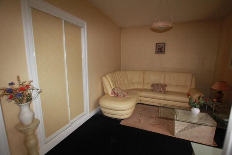 Sale apartment Châlons-en-champagne 59120€ - Picture 3