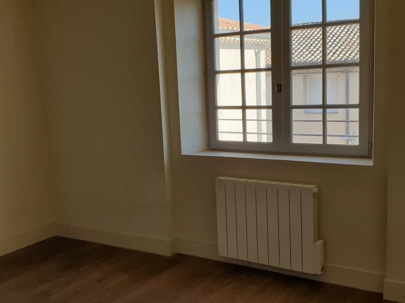 Location appartement Nimes 765€ CC - Photo 2