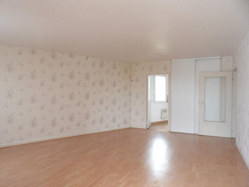Revenda apartamento Noisy le grand 210000€ - Fotografia 2