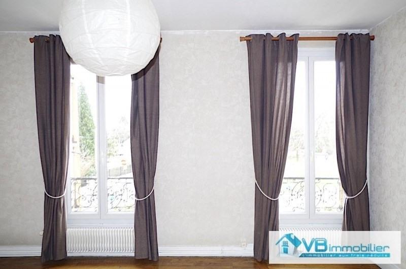 Vente maison / villa Champigny sur marne 412000€ - Photo 5