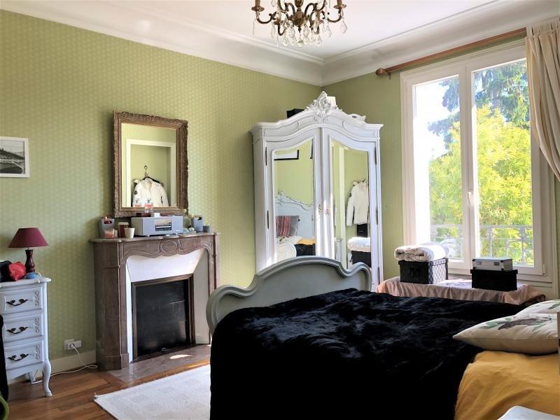 Vente maison / villa St leu la foret 795000€ - Photo 8
