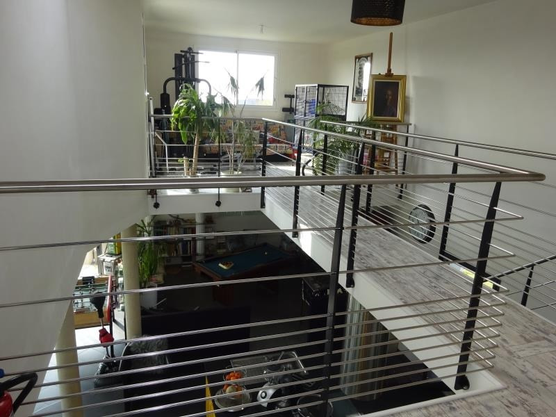 Deluxe sale house / villa Landeda 398000€ - Picture 8
