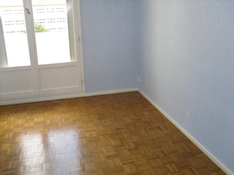 Vente appartement Caluire et cuire 175000€ - Photo 5