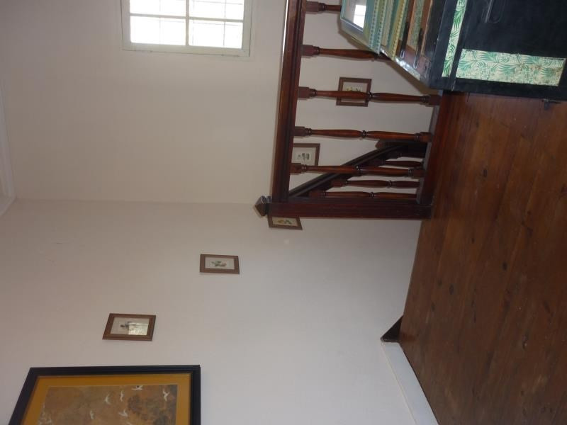 Sale house / villa Labouheyre 239000€ - Picture 9