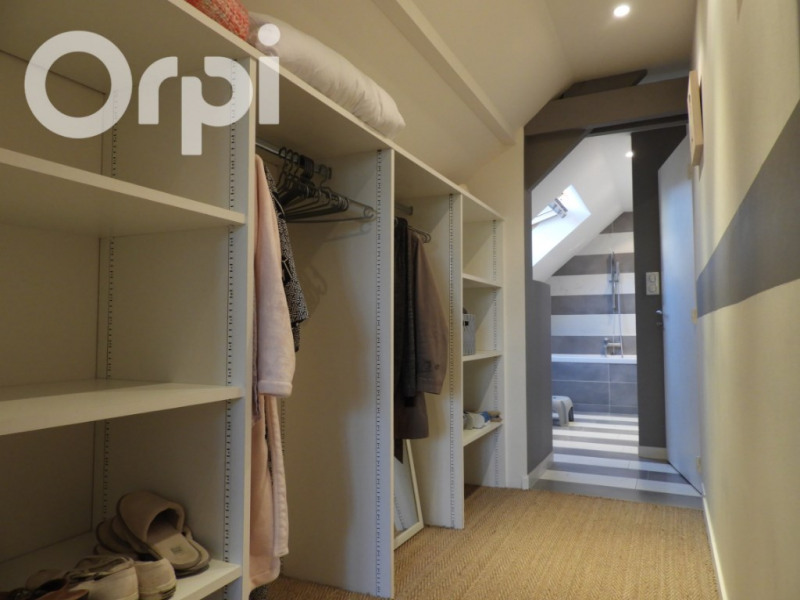 Deluxe sale house / villa Saint palais sur mer 698880€ - Picture 16