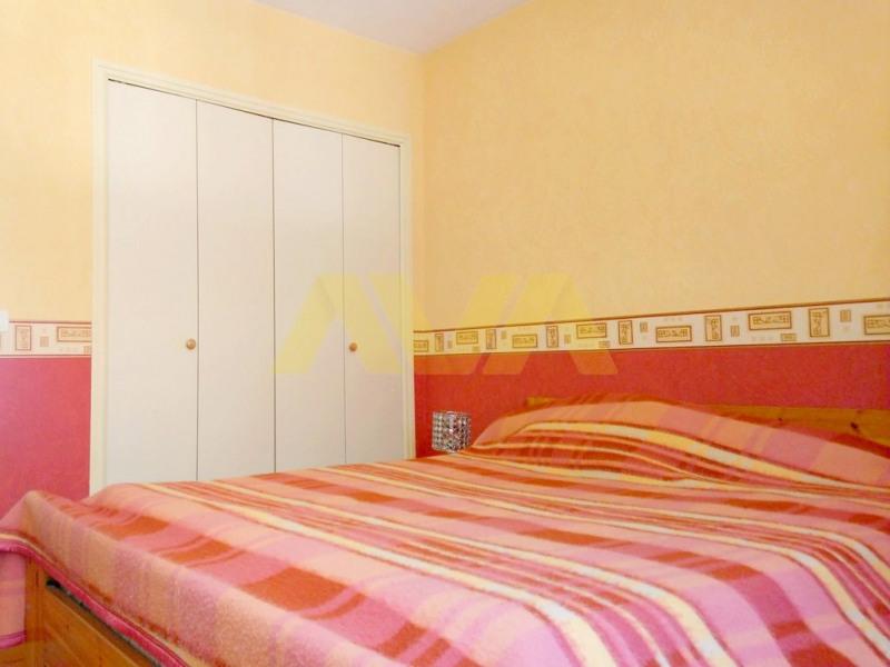 Vente appartement Oloron-sainte-marie 105000€ - Photo 6