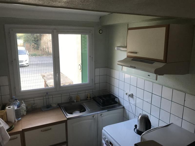 Venta  casa Bretigny sur orge 179900€ - Fotografía 4