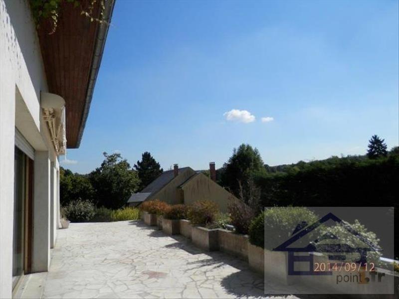 Vente maison / villa Etang la ville 997500€ - Photo 3