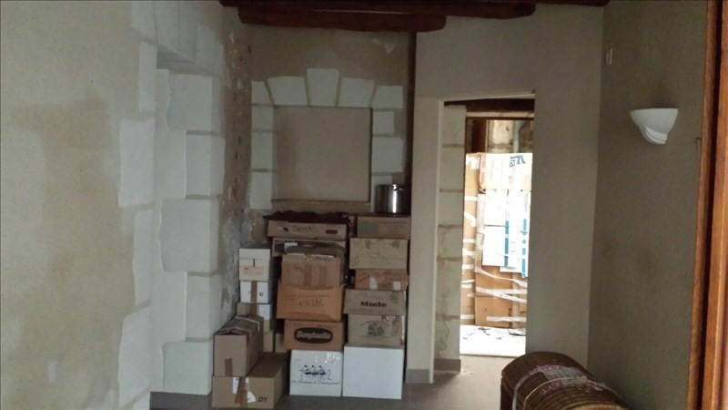Vente maison / villa Vendome 34 000€ - Photo 3
