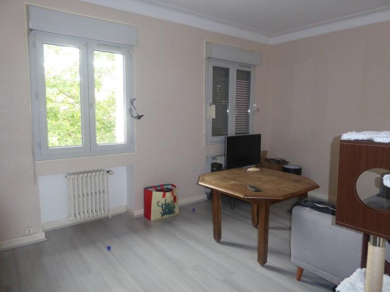 Vente appartement Aubenas 65000€ - Photo 4