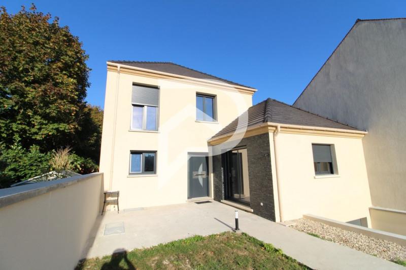 Sale house / villa Soisy sous montmorency 595000€ - Picture 9