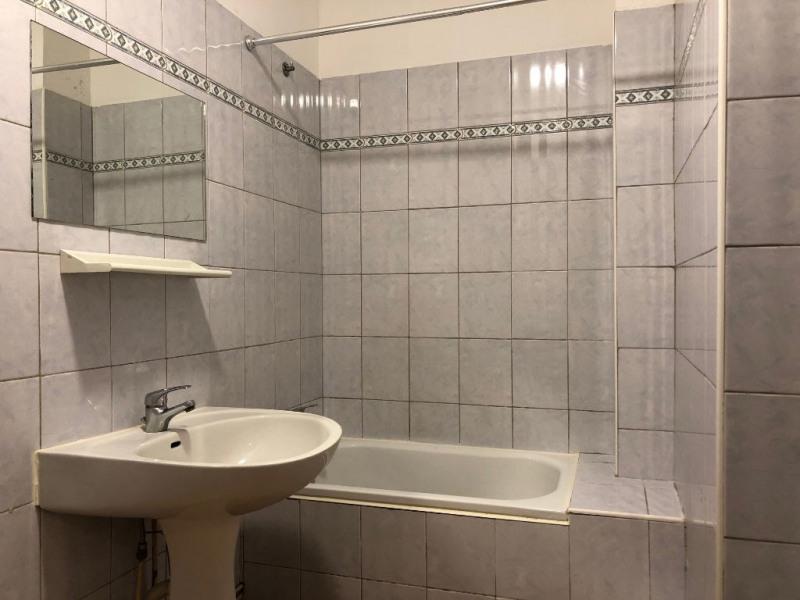 Sale apartment Aubagne 69000€ - Picture 8
