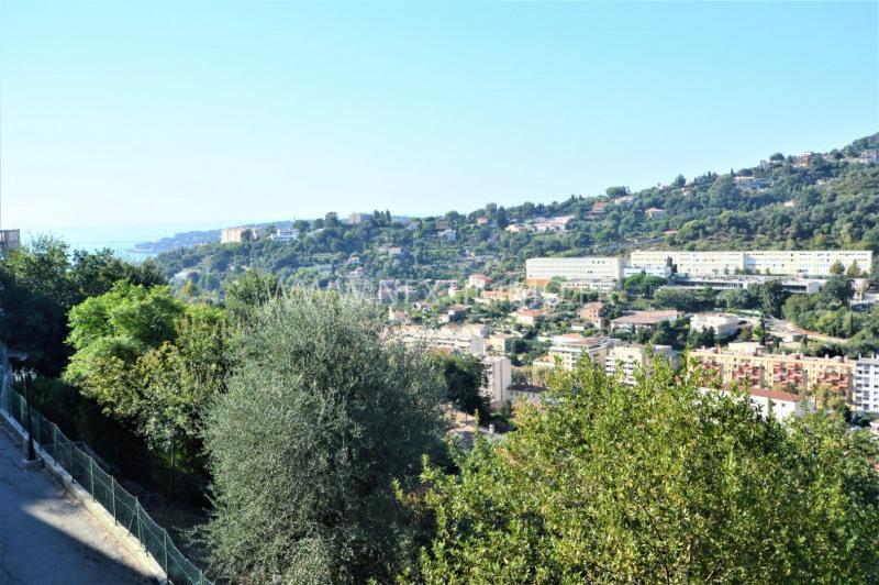 Vente de prestige appartement Menton 640000€ - Photo 3