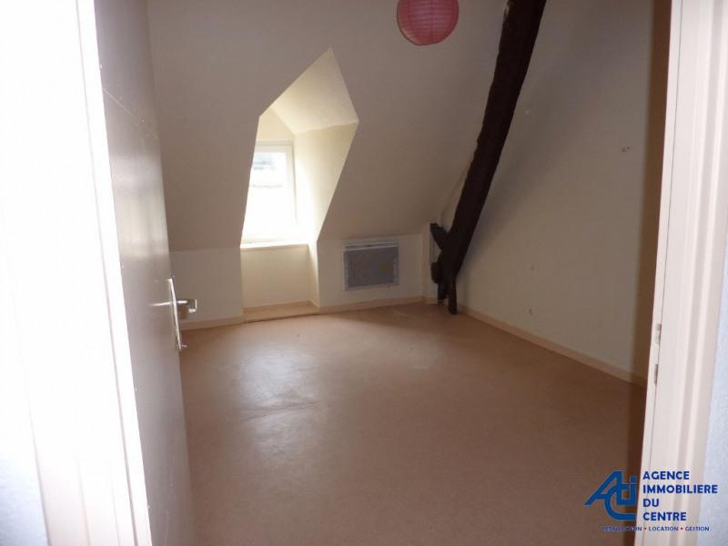 Location appartement Pontivy 439€ CC - Photo 5