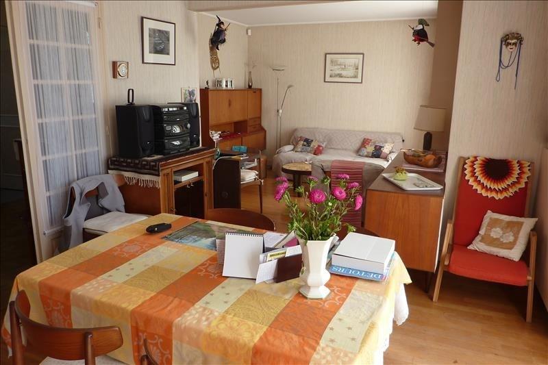 Sale house / villa Bures sur yvette 436000€ - Picture 3