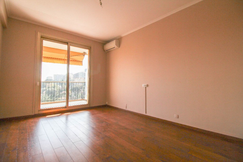 Vente appartement Nice 419 000€ - Photo 9