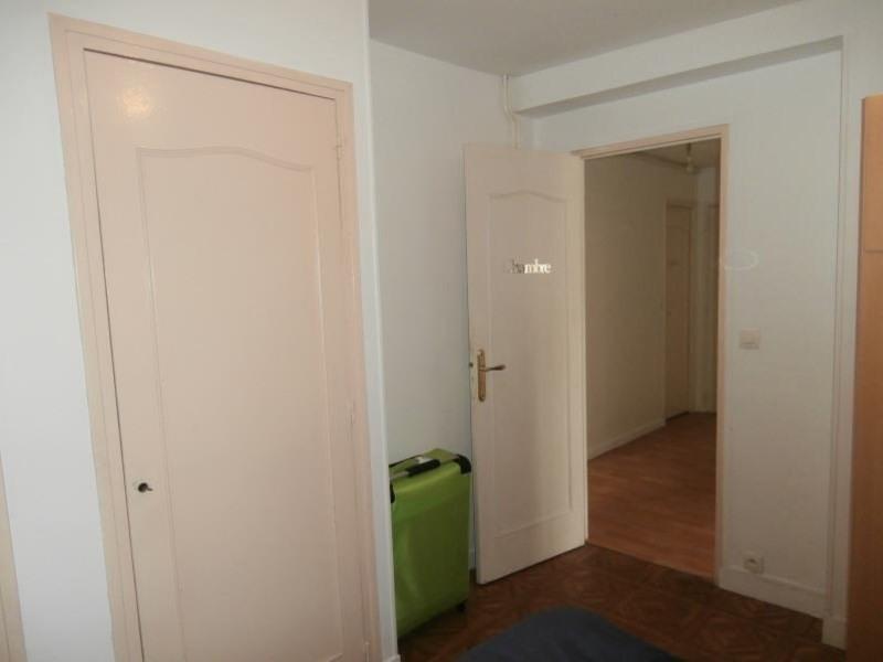 Produit d'investissement appartement Herouville st clair 76000€ - Photo 8