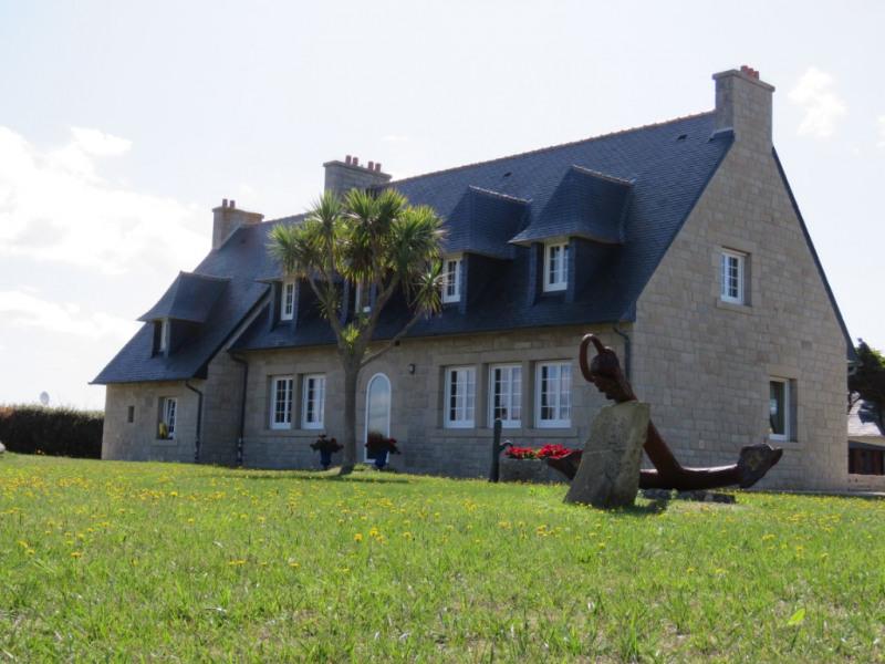 Deluxe sale house / villa Penmarch 675000€ - Picture 9