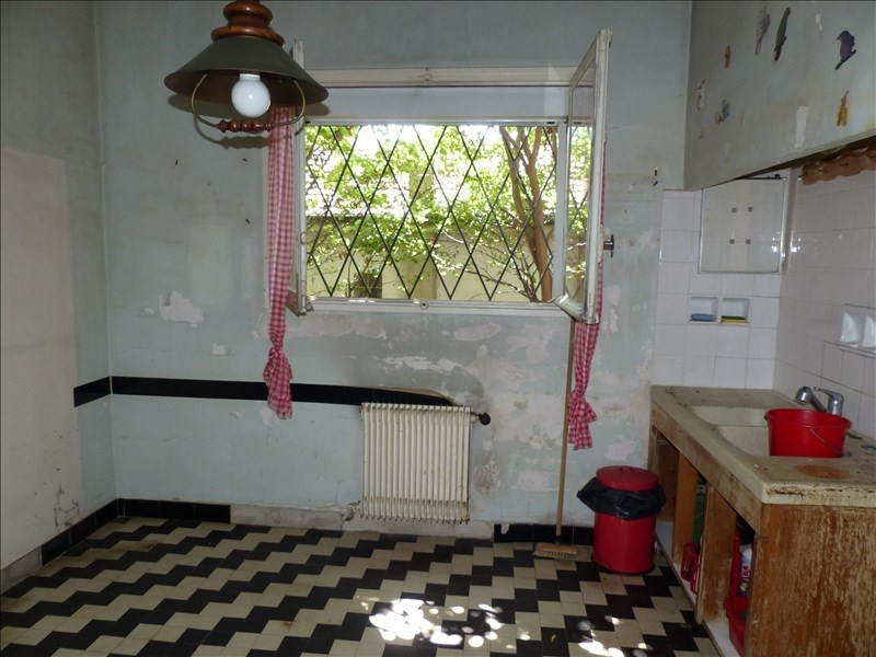 Vente maison / villa Beziers 260000€ - Photo 6
