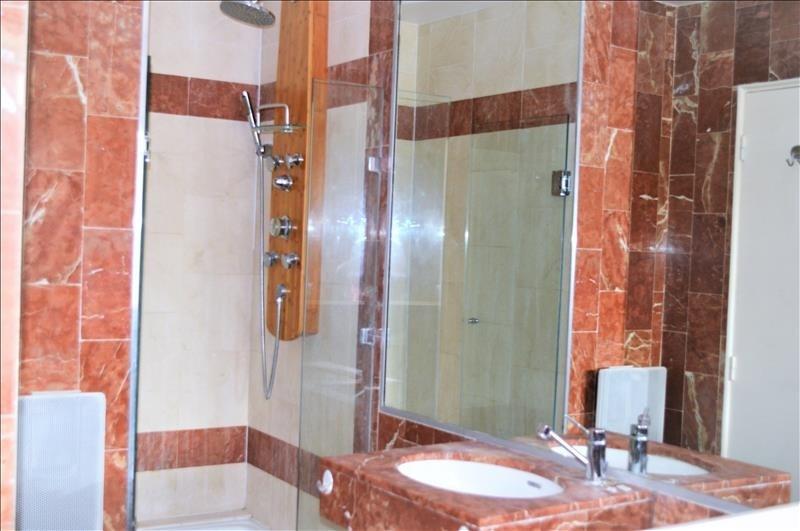 Vente appartement Puteaux 670000€ - Photo 7