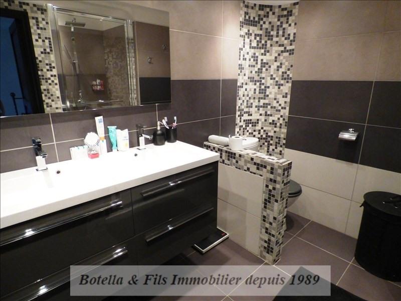 Verkoop  huis Uzes 453000€ - Foto 8