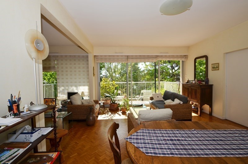 Vente appartement Nantes 367000€ - Photo 4