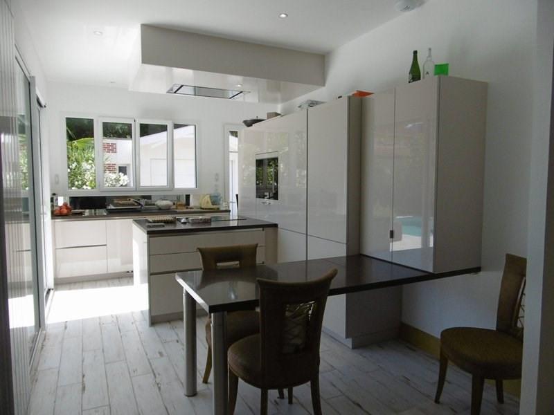 Vente de prestige maison / villa Arcachon 1665000€ - Photo 5