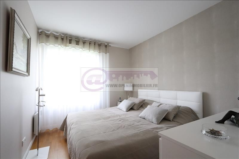 Sale apartment Montmorency 365 000€ - Picture 7