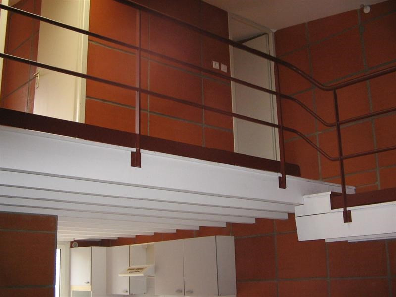 Rental apartment Mimizan 565€ CC - Picture 4
