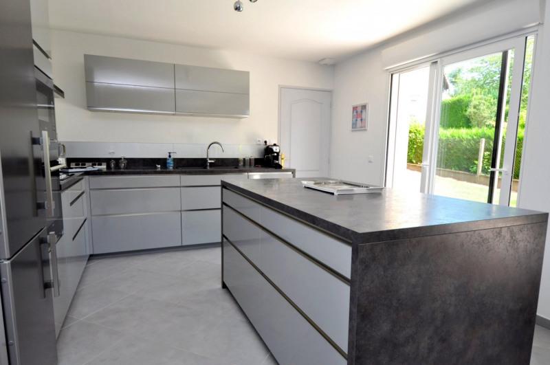 Vente maison / villa Limours 520000€ - Photo 9