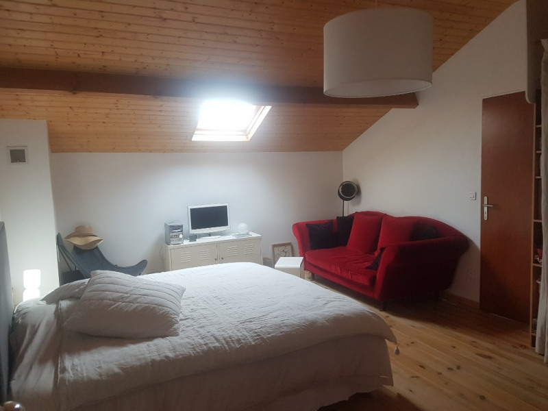 Location maison / villa Saint agnet 800€ CC - Photo 8