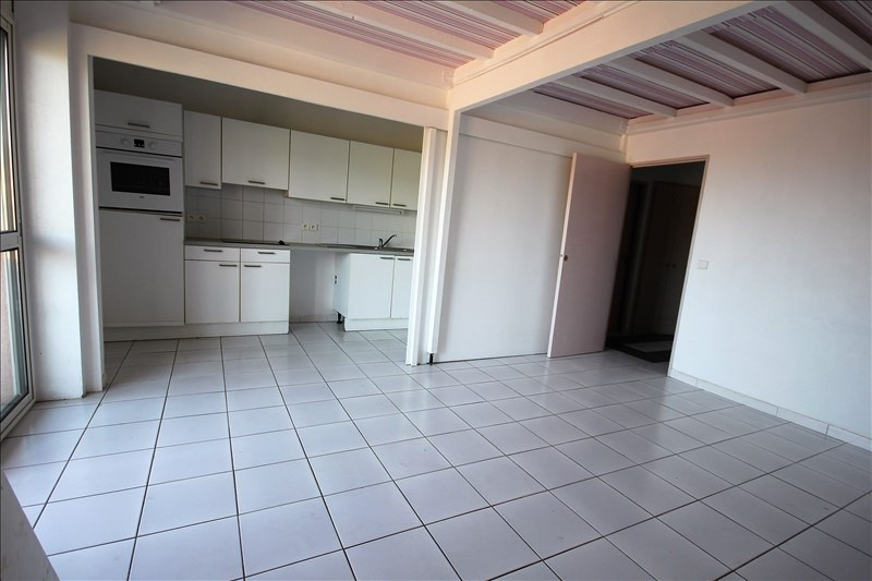 Sale apartment Collioure 254 000€ - Picture 3
