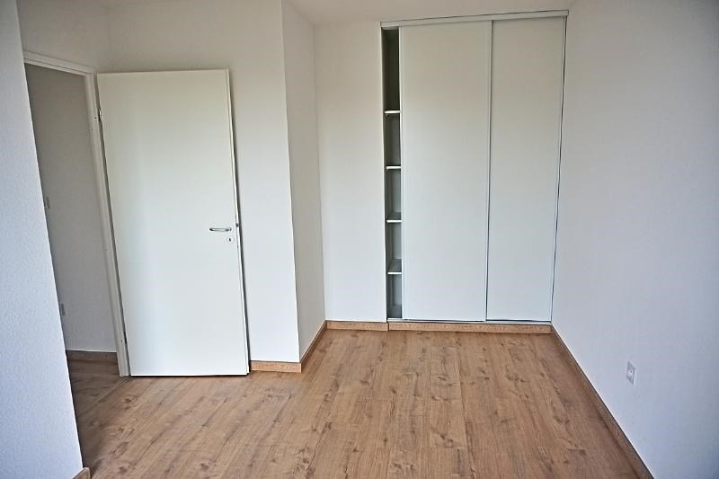 Rental apartment Saint orens de gameville 724€ CC - Picture 9