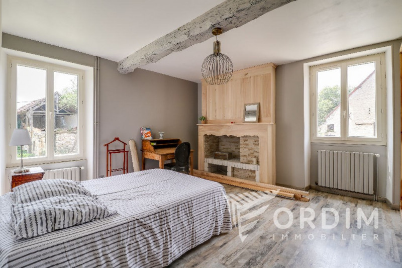 Vente maison / villa Tonnerre 239000€ - Photo 6