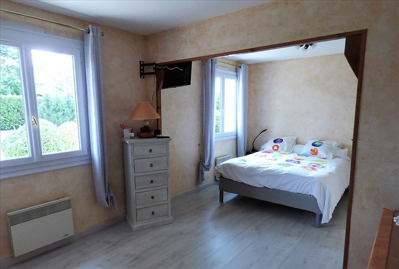 Vente maison / villa Bouchemaine 315 000€ - Photo 4