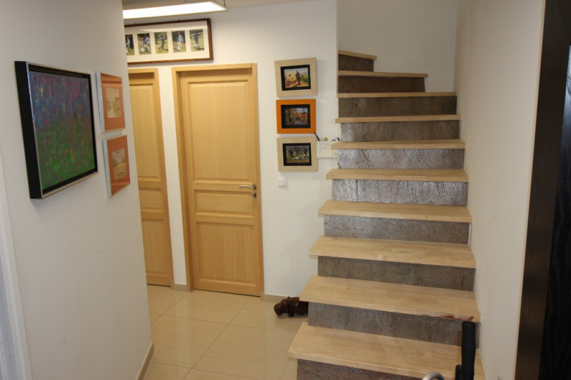 Sale house / villa Prevessin moens 540000€ - Picture 6